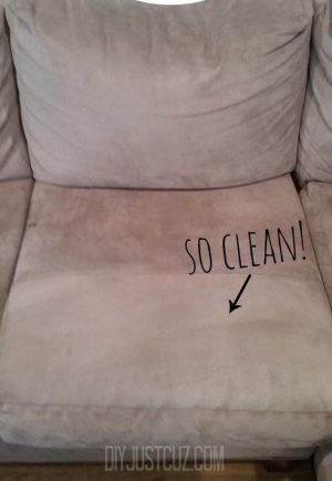 35 tips to get your house clean and stay clean!