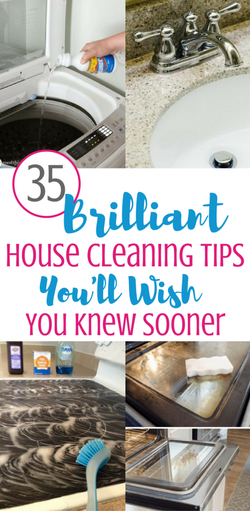 Cleaning Tips For Home on home gardening tips, home coffee tips, home construction tips, home inspection tips, landscaping tips, home packing tips, home repair tips, home organizing tips, home fitness tips, home care tips, home energy tips, home heating tips, home security tips, real estate tips, home finishing tips, home handyman tips, home management tips, home cooling tips, home recycling tips, home insurance tips,