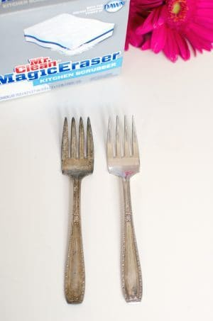 Mind Blowing Ways To Clean With Magic Erasers