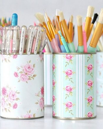 10 Storage Hacks To Make Your Home Look Professionally Organized