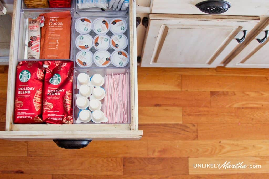 This Is Such A Great Idea! What Can You Organize In Your Kitchen With These  Bins?