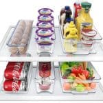 Everything You Need To Keep Your Kitchen Organized