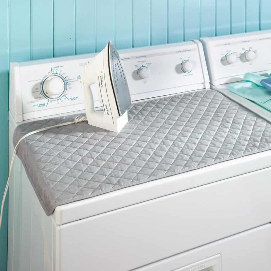Everything You Need For Your Laundry Room