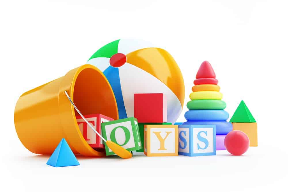 market resarch for toys industry Market research provides relevant data to help solve marketing challenges that a   us industry and trade outlook presents recent financial performances of   and payrolls for toy wholesalers--and are useful for small businesses as well as.