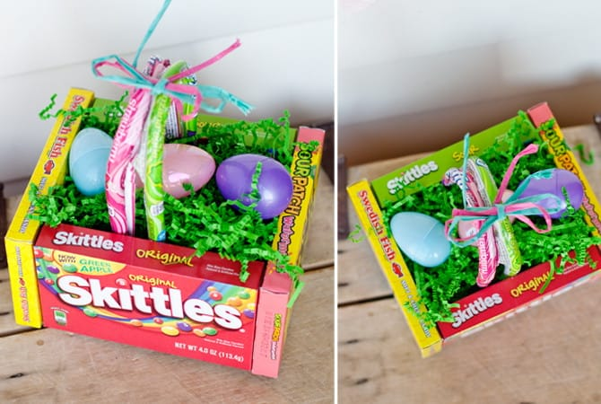 Easter Gift Ideas Your Kids Will Love Organization Obsessed