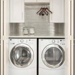 17 Small Laundry Room Organization Ideas