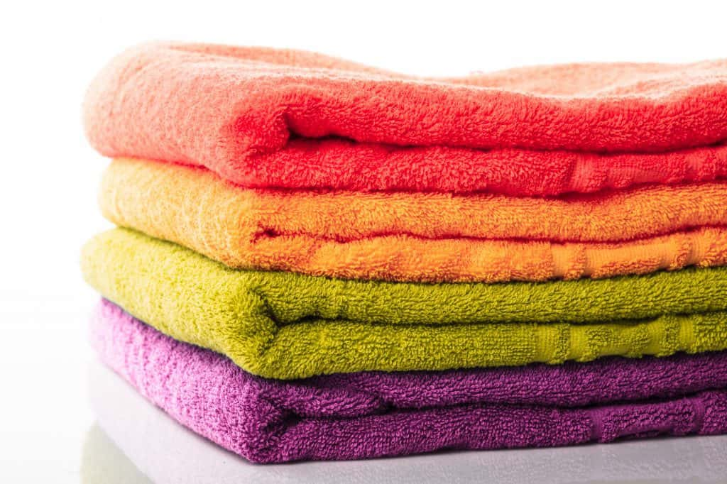 Brilliant ways to clean with baking soda
