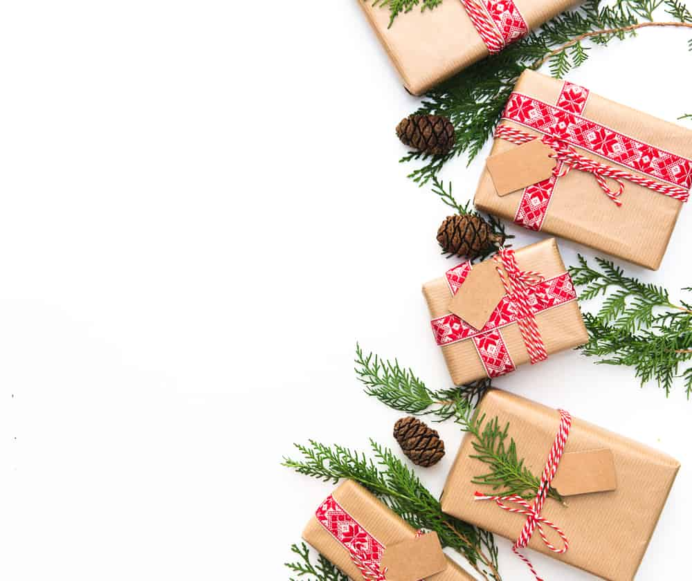 5 Quick Tips To Have an Organized Christmas