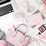 Decluttering and Organizing Your Purse