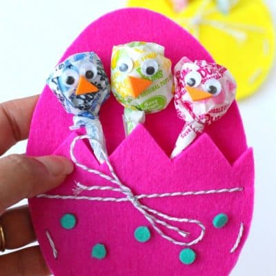 Easter Gift Ideas Your Kids Will Love