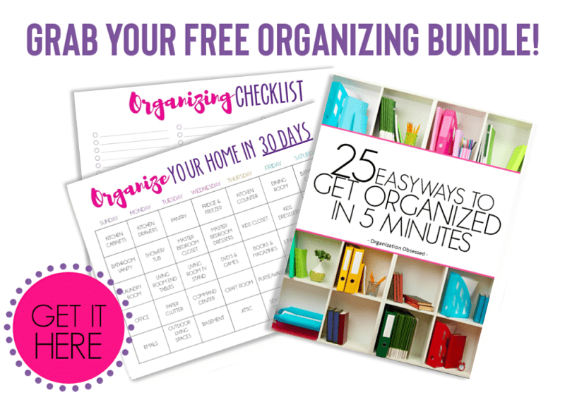 https://www.organizationobsessed.com/organizing-bundle/